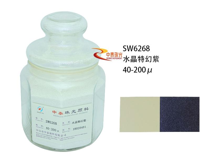 SW6268