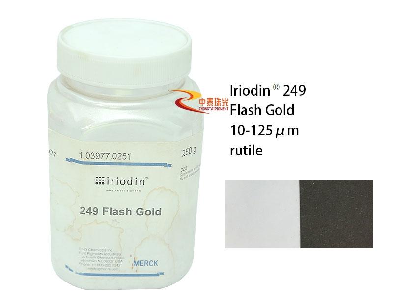 Iriodin®249