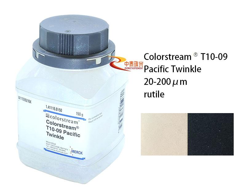 Colorstream®T10-09