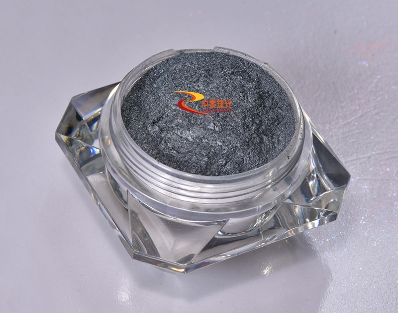 ZT7100