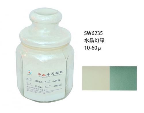 SW6235