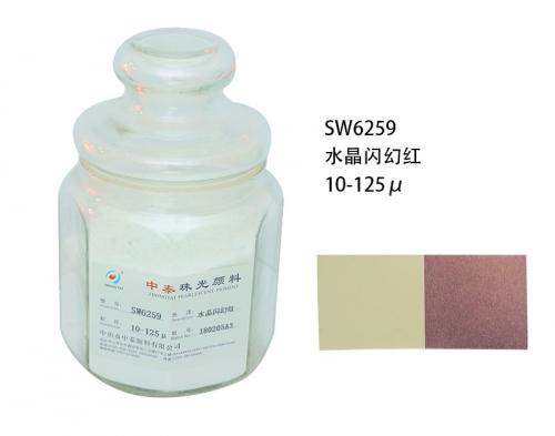 SW6259