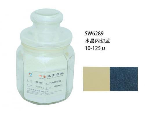 SW6289