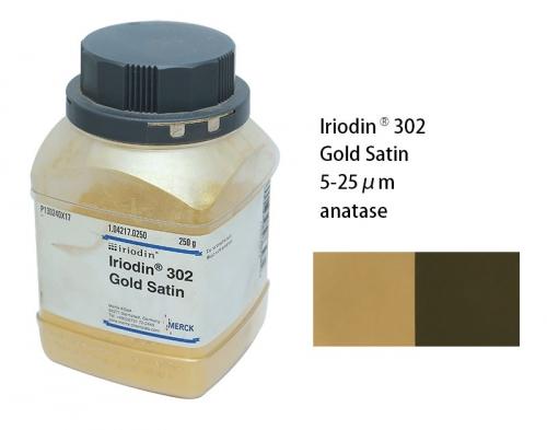 Iriodin®302