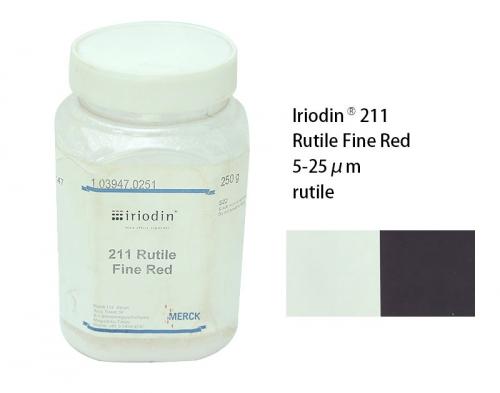 Iriodin®211