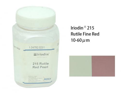 Iriodin®215