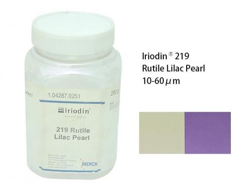 Iriodin®219