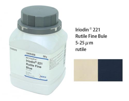 Iriodin®221