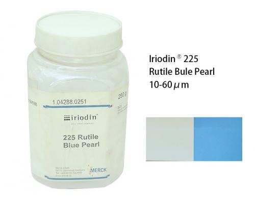 Iriodin®225