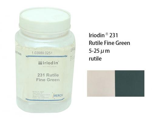 Iriodin®231