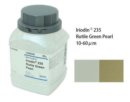 Iriodin®235