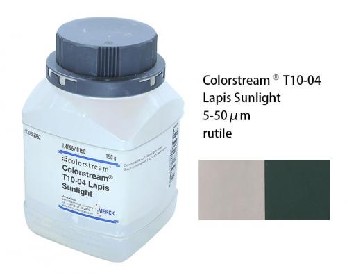 Colorstream®T10-04