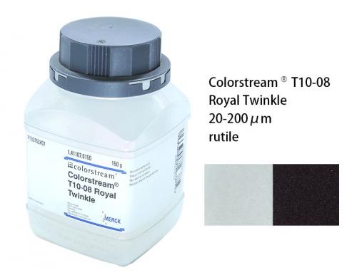 Colorstream®T10-08
