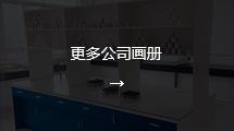 中国颜料厂家